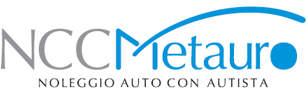 Mcc Pesaro Ncc Metauro
