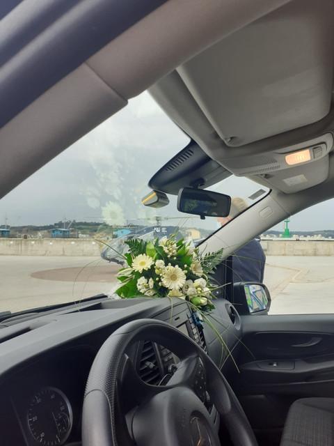 Noleggio con autista Pesaro